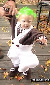 Oompa Loompa Halloween Costumes 23 Oompa Loompa Images Chocolate Factory