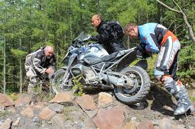 motocross bikes for sale in scotland off road skills