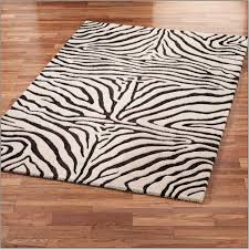 Football Area Rugs by Animal Print Rugs 5x7 Fresh Design Living Room Rugs Target Nice
