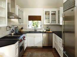 modern u shaped kitchen designs 17 modern u shaped kitchen design inspirations
