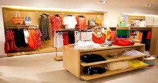 clothes shop jocuri minimax