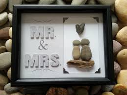 wedding gift etsy wedding gift simple etsy wedding gifts trends of 2018 wedding