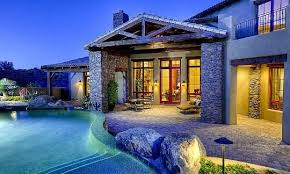 large luxury homes most luxurious log homes label large luxury homes luxury home