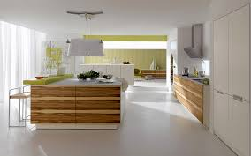 Miele Kitchen Cabinets Kitchen Inspiring Kitchen Storage Design Ideas With Menards