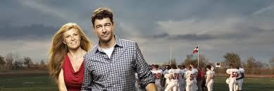 friday lights soundtrack s4e13 thanksgiving tunefind