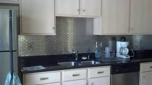 kitchen tile backsplash around window great home decor kitchen