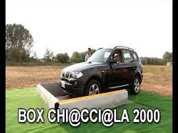 box auto modulare box auto a scomparsa