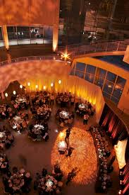 wedding venues san jose the rotunda by the fairmont san jose venue san jose ca
