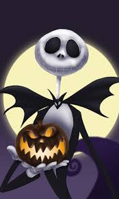 Skeleton Halloween by Jack Skeleton Halloween Crackberry Com