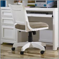 Office Rolling Chairs Design Ideas White Desk Chair Roll Decorate White Desk Chair U2013 All Office
