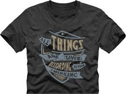 tshirt design t shirt design vector graphics yougraph