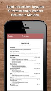Best Resumes In The World by Resume Star Pro Cv Maker And Resume Designer With Pdf Output To
