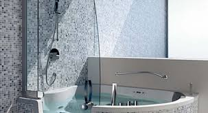 shower walk in bath shower bewitch walk in tub shower curtain