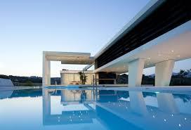 modern house design video u2013 modern house