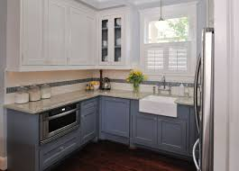 cabinet awesome wrought iron kitchen cabinet hardware wrought