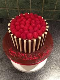carry cake company birthday cakes