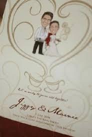 Wedding Reception Program Sample Emcee Sample Script U2013 A Step By Step Wedding Reception Program
