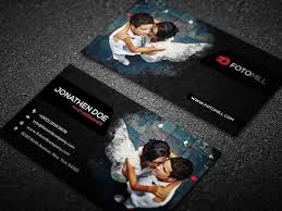 free business card templates for photographers 78 best creative business cards images on business