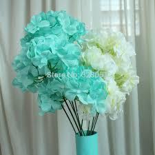 wedding flowers bulk wedding flowers in bulk silk open roses wedding flowers