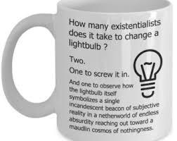 philosophy etsy uk