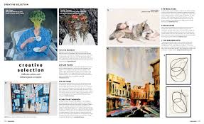 Home Design Magazine Logo Paintings For Sale Buy Original Australian Art Online Bluethumb
