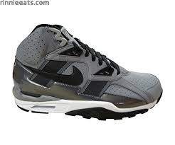 black friday nike friday nike air trainer sc high mens hi top trainers 302346