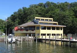 holland vacation rental waterfront cottage in macatawa for rent