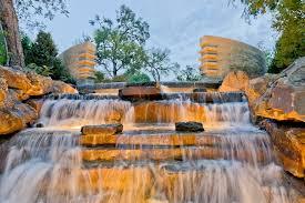 Dallas Arboretum And Botanical Garden Dallas Arboretum And Botanical Garden Hosts Festival Events And