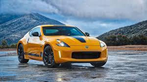 nissan gripz price nissan 370z car news and reviews autoweek