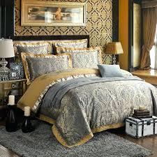 velvet duvet covers sale gray velvet duvet cover king velvet