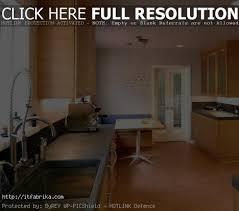 interior in home interior design in home interior design home ideas