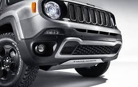 jeep renegade grey interior jeep renegade hard steel concept revealed