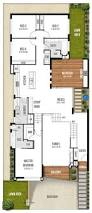 stunning narrow lot house plans u0026 home designs as you u0027re