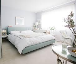 cozy bedroom ideas sets and designs kenaiheliski com