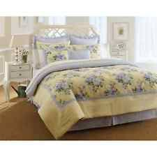 Laura Ashley Twin Comforter Sets Laura Ashley Comforters And Bedding Sets Ebay