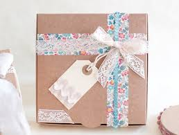 30 creative gift wrapping ideas for your inspiration hongkiat