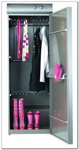 Cabinet Clothes Drying Cabinet For Clothes Uk Cabinet Home Design Ideas