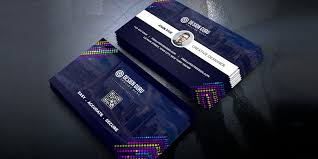 Purple Business Cards 100 Free Business Cards Psd The Best Of Free Business Cards