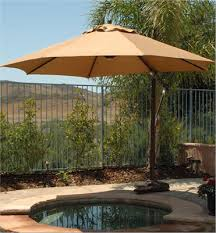 11 Patio Umbrella 11 Market Umbrellas Collection