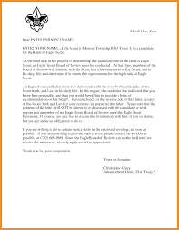 ideas of letter of recommendation sample employer for graduate