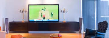 Modern Display Cabinet Australia Motorised Tv Lifts Tv Wall Lifts Television Lifts