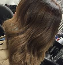 how to blend hair color tanya mary easilocks hair extensions specialist and micro rings