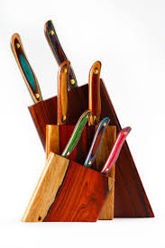 Coloured Kitchen Knives by Best 20 Kitchen Knives Ideas On Pinterest Knife Storage