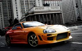 toyota supra fast and furious toyota supra wallpaper 74 images