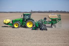 Great Plains Planter by 3pyp U0026 3pypa Planters Implement Type Yield Pro Planters Great