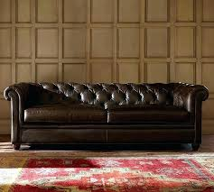 sofa reviews consumer reports consumer reports leather furniture reviews sofa for image of pottery