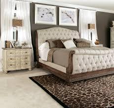 bedroom discounted bedroom sets jessica mcclintock bedroom
