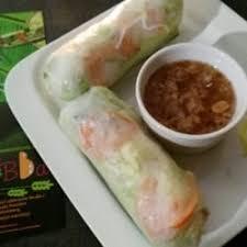 babelsberger küche potsdam subba vietnamesische küche 11 photos karl