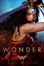 imágenes wonder woman gal gadot imágenes wonder woman 2017 poster hd fondo de pantalla