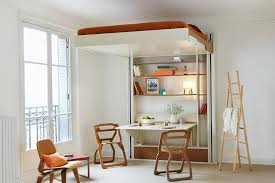 chambre adulte petit espace élégant amenagement chambre adulte deco